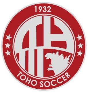 soccer logo1.jpg
