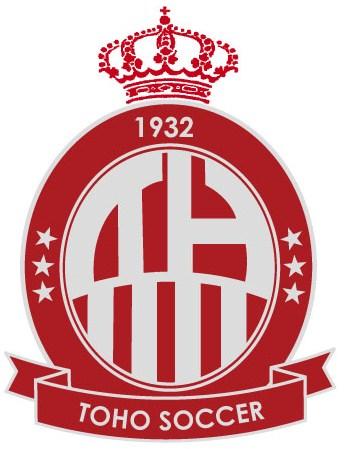 soccer logo3.jpg