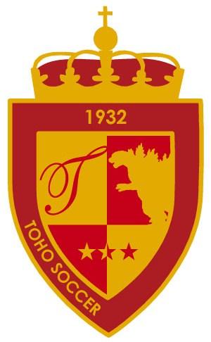 soccer logo5.jpg