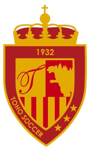 soccer logo6.jpg