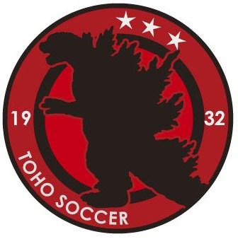 soccer logo7.jpg