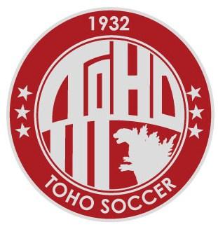 soccer logo2.jpg