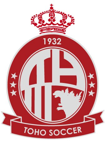 soccer logo4.jpg